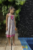 PRIYANKA DRESS - PINK