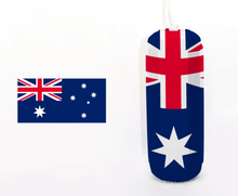 Load image into Gallery viewer, Flag of Australia