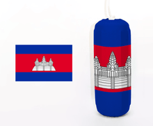 Load image into Gallery viewer, Flag of Cambodia