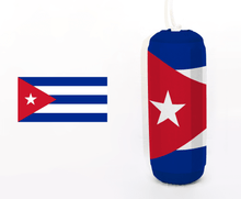 Load image into Gallery viewer, Flag of Cuba