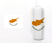 Load image into Gallery viewer, Flag of Cyprus