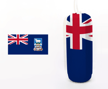 Load image into Gallery viewer, Flag of Falkland Islands (Malvinas)