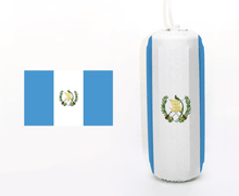 Load image into Gallery viewer, Flag of Guatemala
