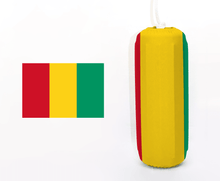 Load image into Gallery viewer, Flag of Guinea