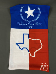 Texas Buff - Flexifabrics Marine