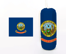 Load image into Gallery viewer, Idaho State Flag