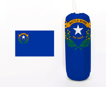 Load image into Gallery viewer, Nevada State Flag