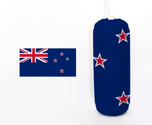 Load image into Gallery viewer, Flag of New Zealand