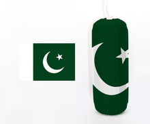 Load image into Gallery viewer, Flag of Pakistan