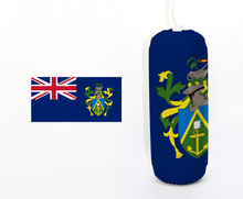 Load image into Gallery viewer, Flag of Pitcairn