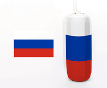 Load image into Gallery viewer, Flag of Russian Federation