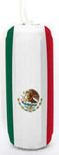 Load image into Gallery viewer, Mexican flag - Flexifabrics Marine