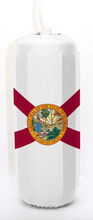Load image into Gallery viewer, The Florida State Flag