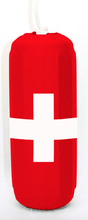 Load image into Gallery viewer, Flag of Switzerland