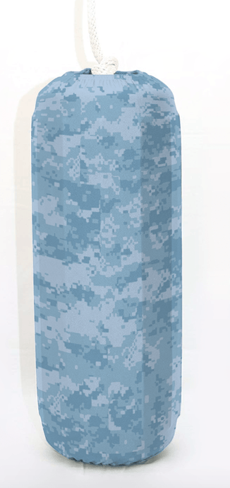 Digital Camo - Flexifabrics Marine