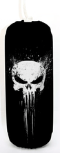 Load image into Gallery viewer, Punisher Skull - Flexifabrics Marine