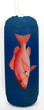 Load image into Gallery viewer, Red Snapper