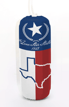 Load image into Gallery viewer, The Lone Star State