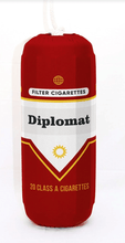Load image into Gallery viewer, Diplomat Cigarettes - Flexifabrics Marine