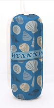 Load image into Gallery viewer, Hyannis - Flexifabrics Marine