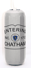 Load image into Gallery viewer, Entering Chatham