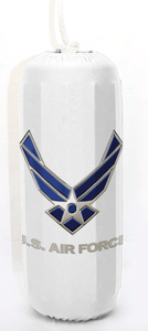 U.S. Air Force - White