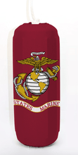 Load image into Gallery viewer, U.S. Marine Corps