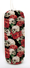 Load image into Gallery viewer, Grateful Dead - Flexifabrics Marine