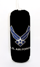 Load image into Gallery viewer, U.S. Air Force - Black