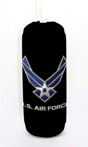 U.S. Air Force - Black