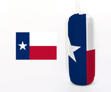 Load image into Gallery viewer, Texas State Flag
