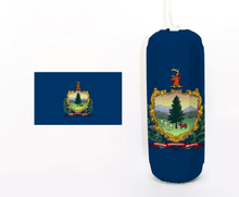 Load image into Gallery viewer, Vermont State Flag