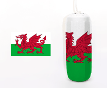 Load image into Gallery viewer, Flag of Wales