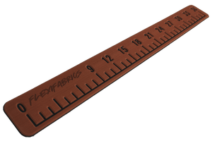 FlexiDek Ruler