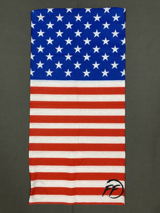USA Buff - Flexifabrics Marine