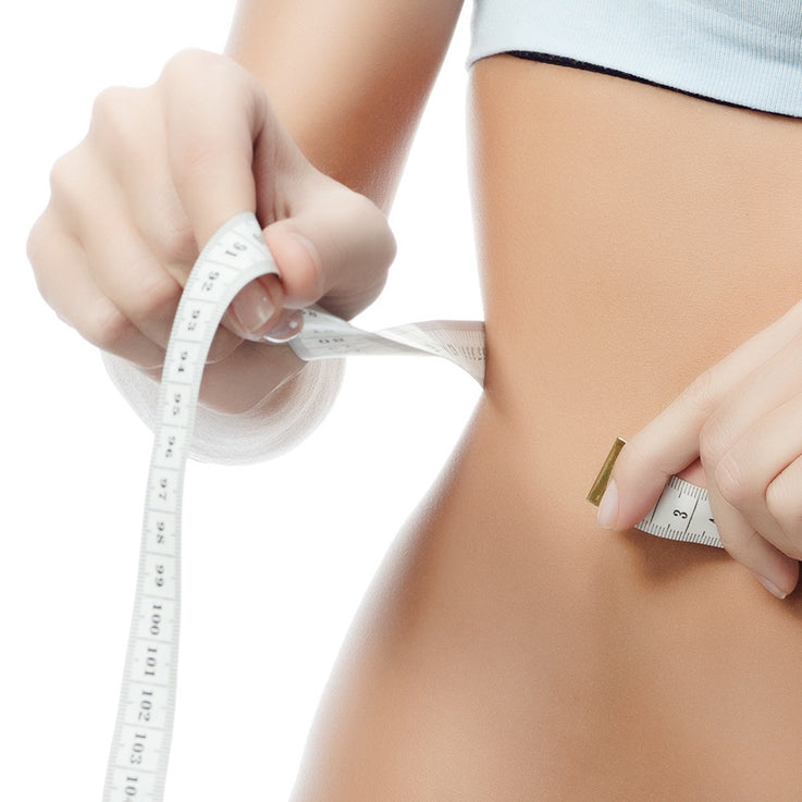 Hoar Slimming Treatment