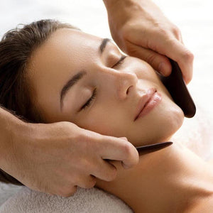 Black Jade Facial