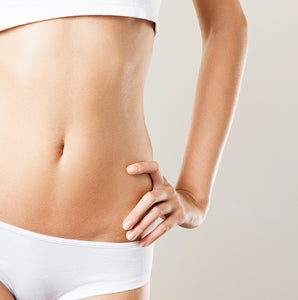 Carbo Slimming Treatment