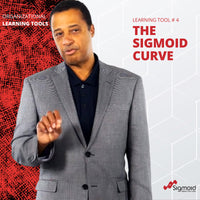 Organisational Learning Tools: The Sigmoid Curve