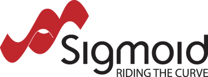 Sigmoid Consulting