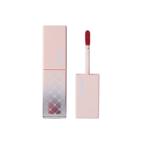Alva cream lip stain