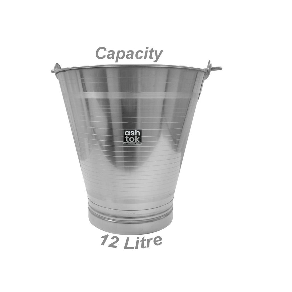Brass Fruit Bowl Gold and Silver Plated