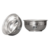 Pure Kasa Bronze Bowl Handcrafted Capacity = 200 ml