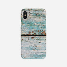 Load image into Gallery viewer, Wood iPhone X Case Wooden iPhone 8 Case Wood