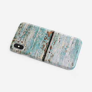Wood iPhone X Case Wooden iPhone 8 Case Wood
