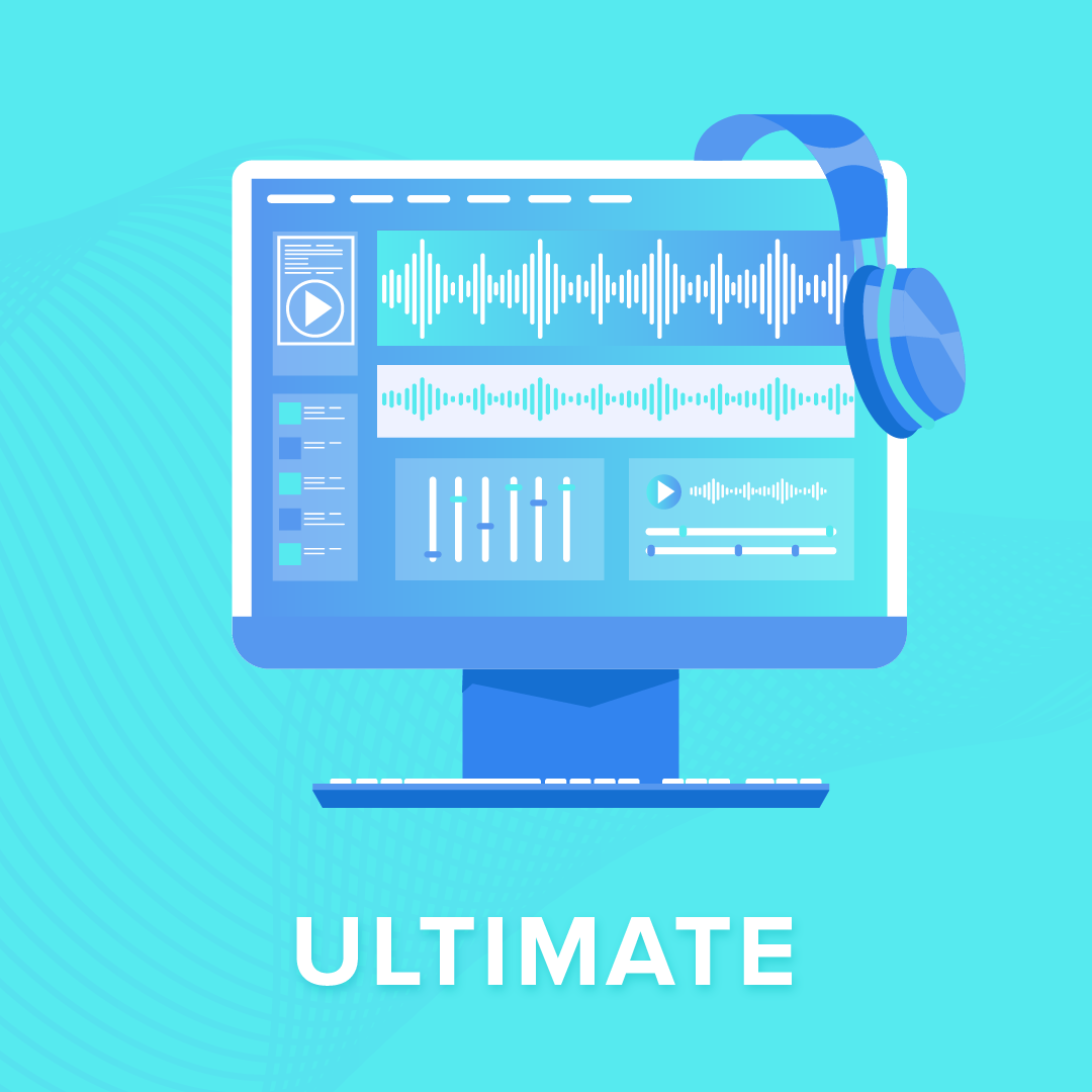 Double Reach (Ultimate) - modernmusicmarketing