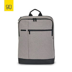 Classic Multipurpose Backpack