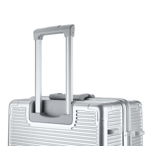 Signature Collection Carry On Piece