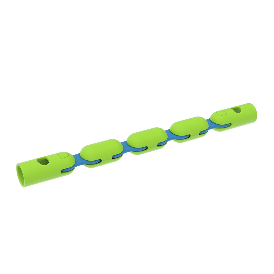 Spare part - Quadie Trailie - Chain without clasps