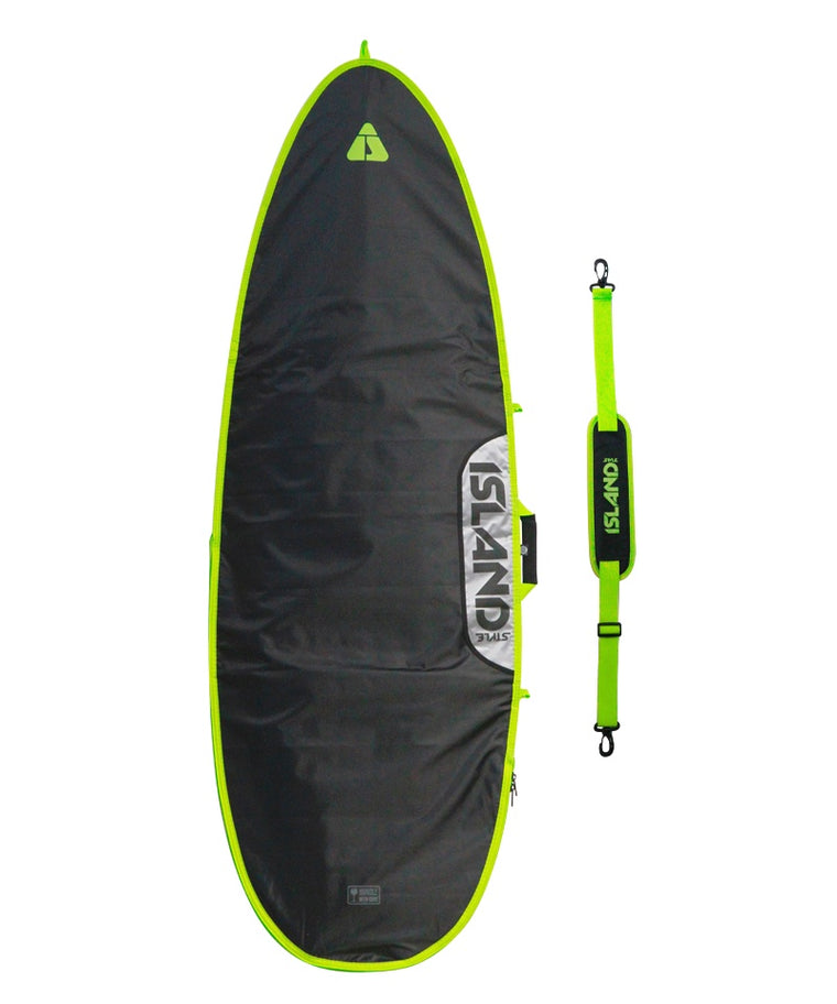 "5mm Island Style Fish Bag - 6'3"" & 6'6"""